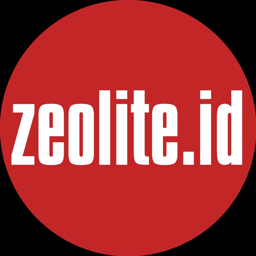 Zeolite Indonesia